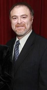 Steven M  Zeitels - Wikipedia