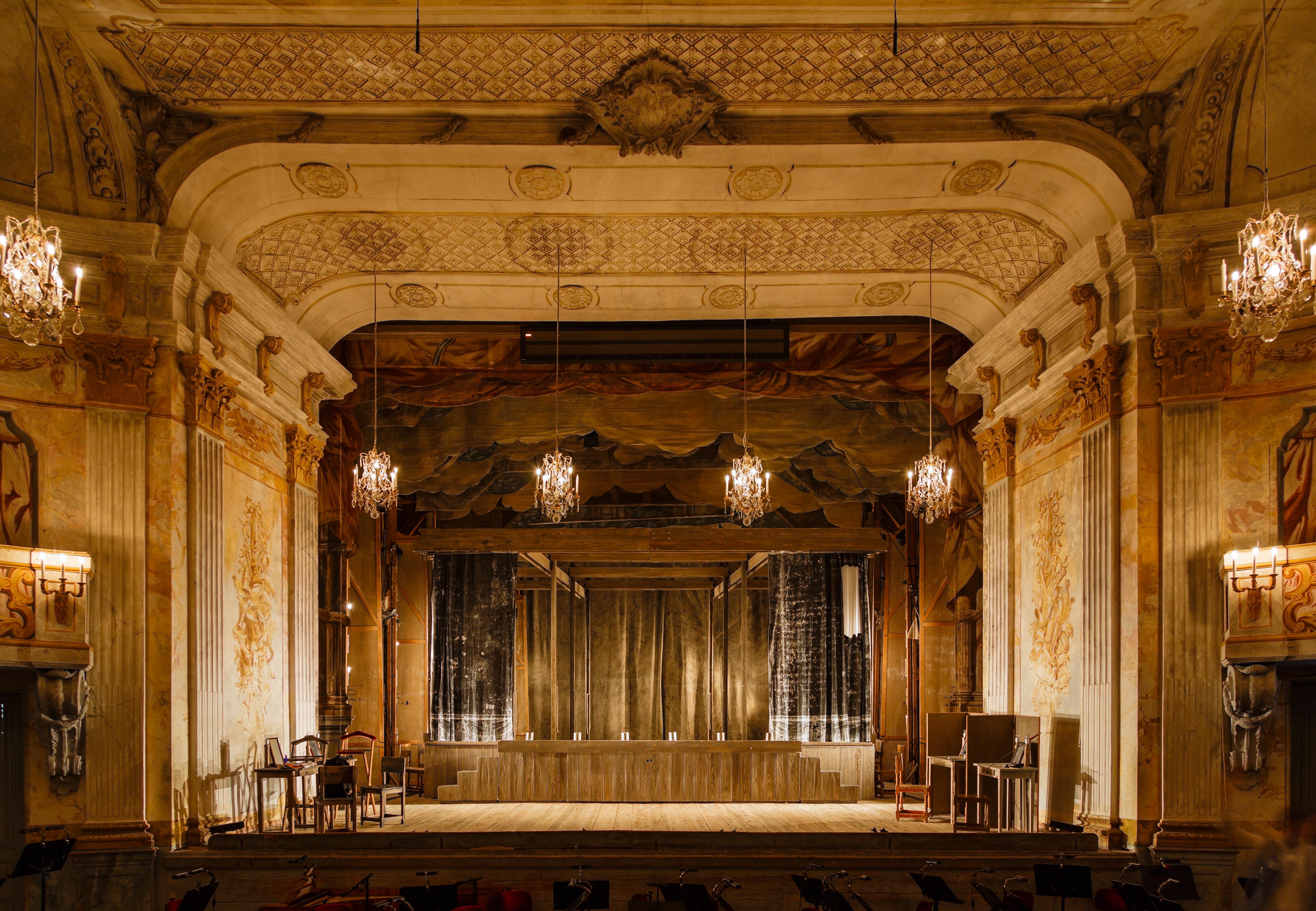 Stockholm_Sweden_Royal-Domain-of_Drottningholm_Drottningholms-Slottsteater01.jpg