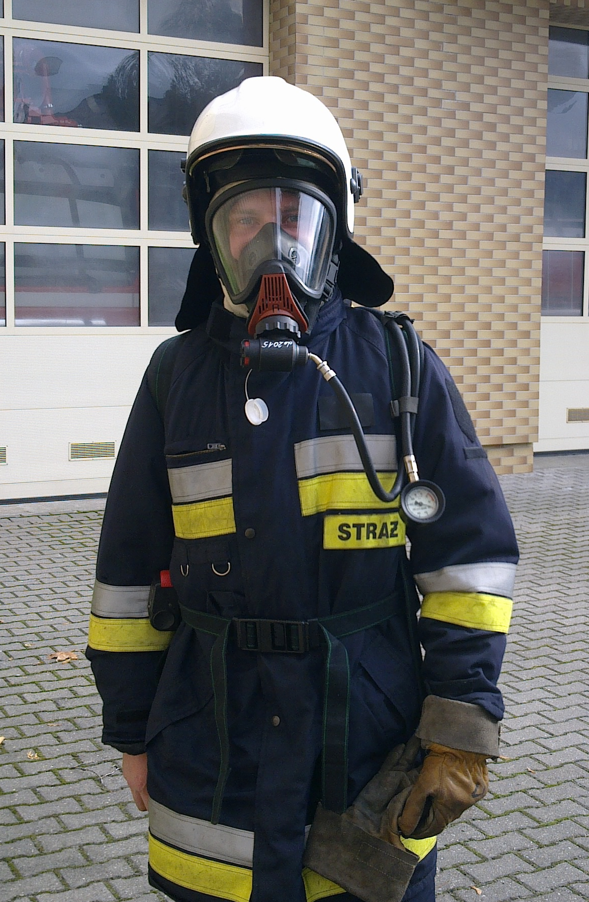 griffin-firefighter-oral-board-women