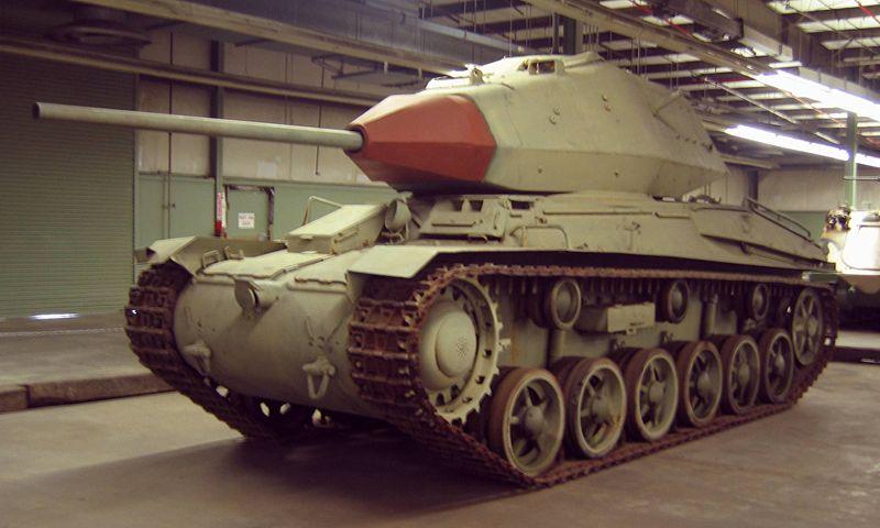 Strv_74_at_AAF_Museum.jpg