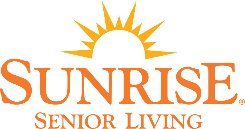 Sunrise Logo Creator  Free Online Design Tool
