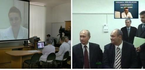 Записаться к врачу красноярск поликлиника 14