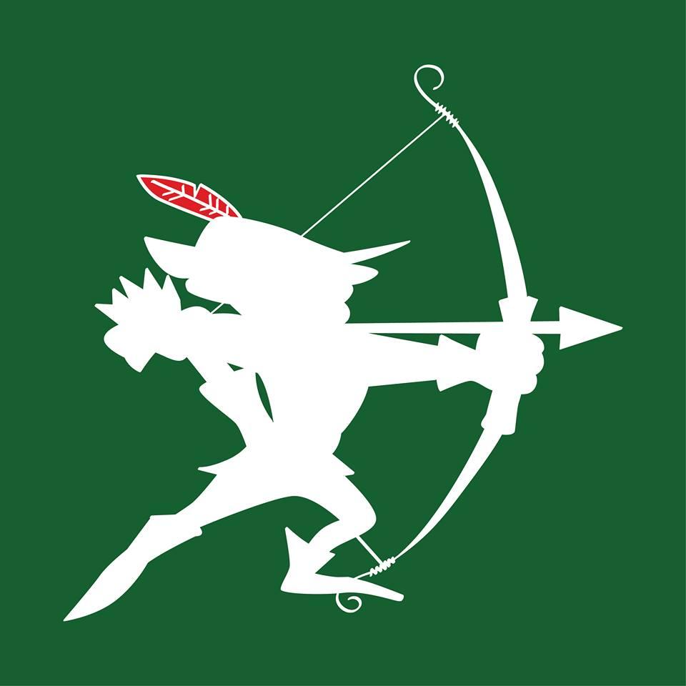 Robin Hood Army - Wikipedia