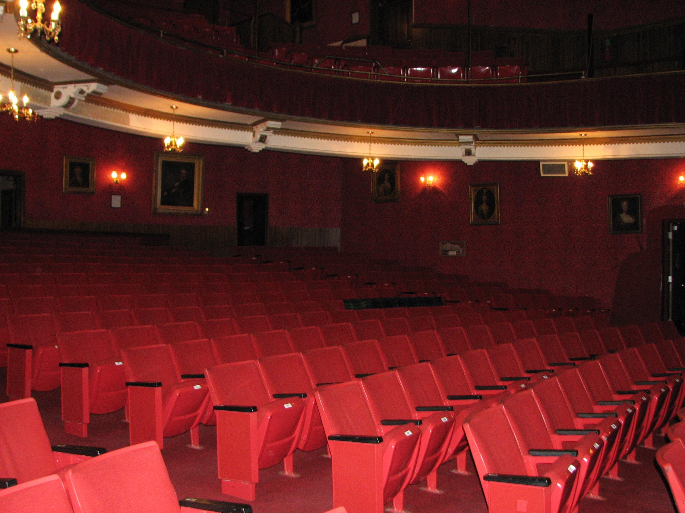 File Tibbits Opera House Seating JPG Wikimedia mons