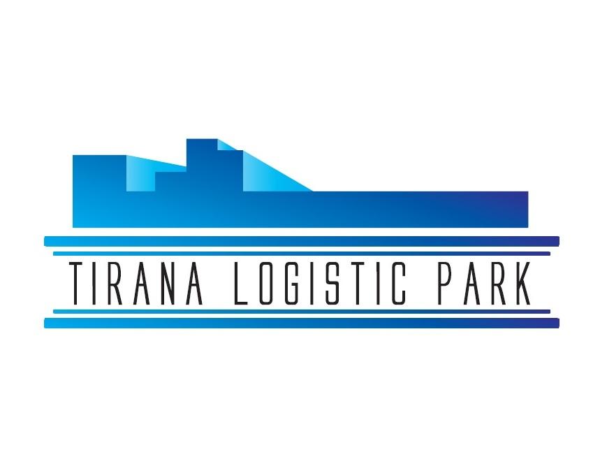 Tirana logistic park - Wikipedia