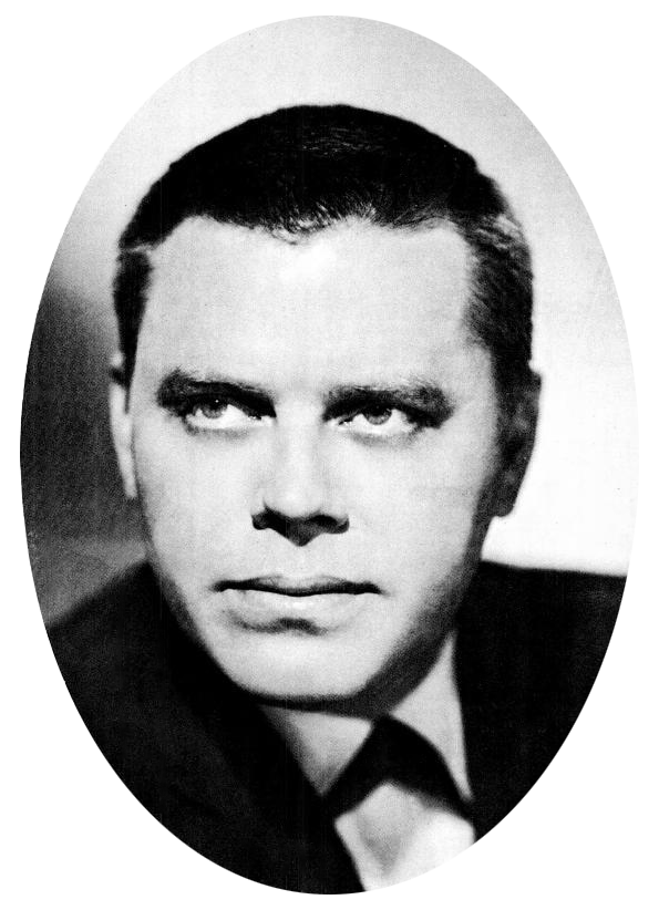 Tom T Hall Old Dogs Children And Watermelon Wine Nominations
