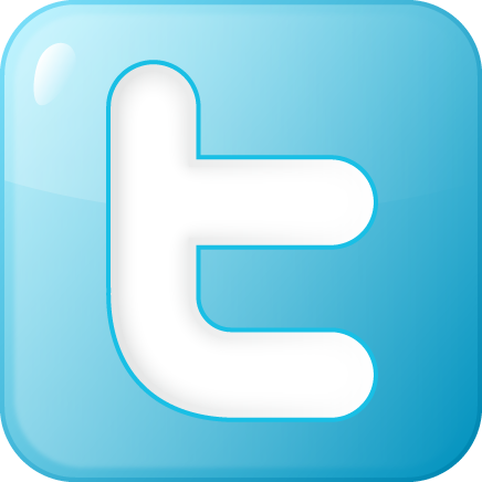 File:Twitter icon.png - Wikipedia