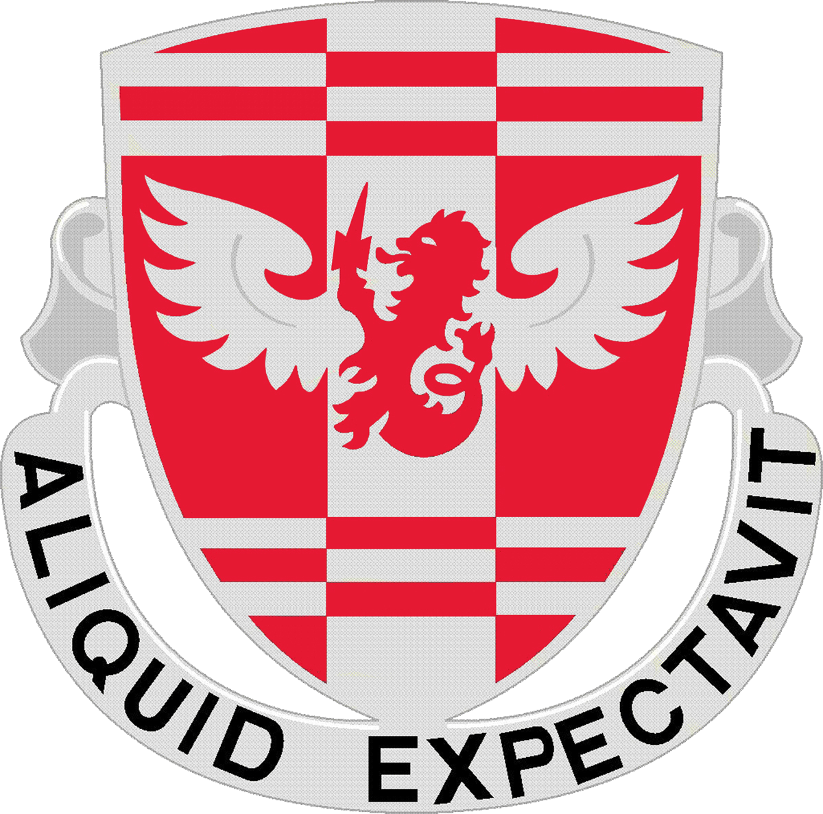 864th Engineer Battalion (United States) - Wikipedia