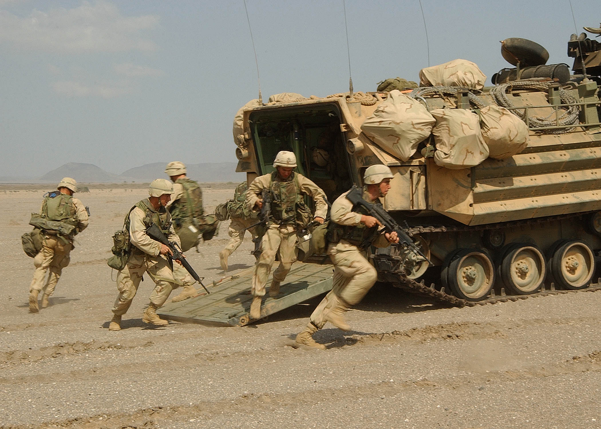 File:US Navy 021112-N-4374S-020 U.S. Marines assigned to ...
