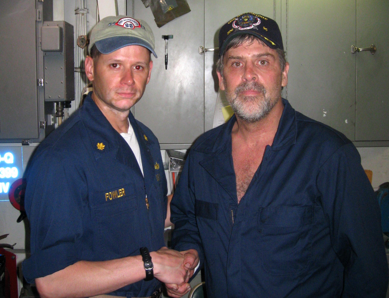 file:us navy 090412-n-xxxxn-003 maersk-alabama capt. richard