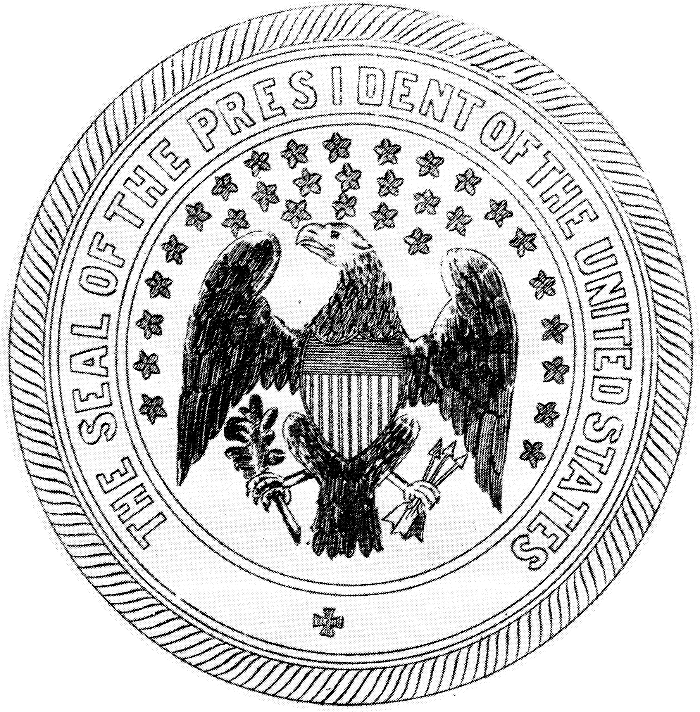 Image Result For Eagle Coloring Page