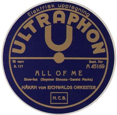 File:Ultraphon-eichwald.jpg