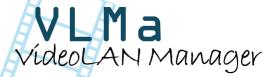 Description de l'image VLMa icon.png.