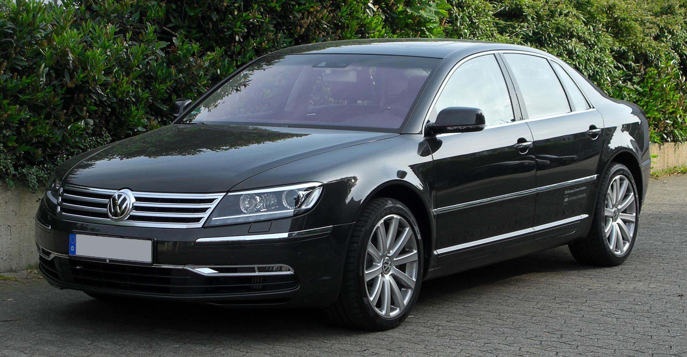 VW_Phaton_(2._Facelift)_%E2%80%93_Fronta