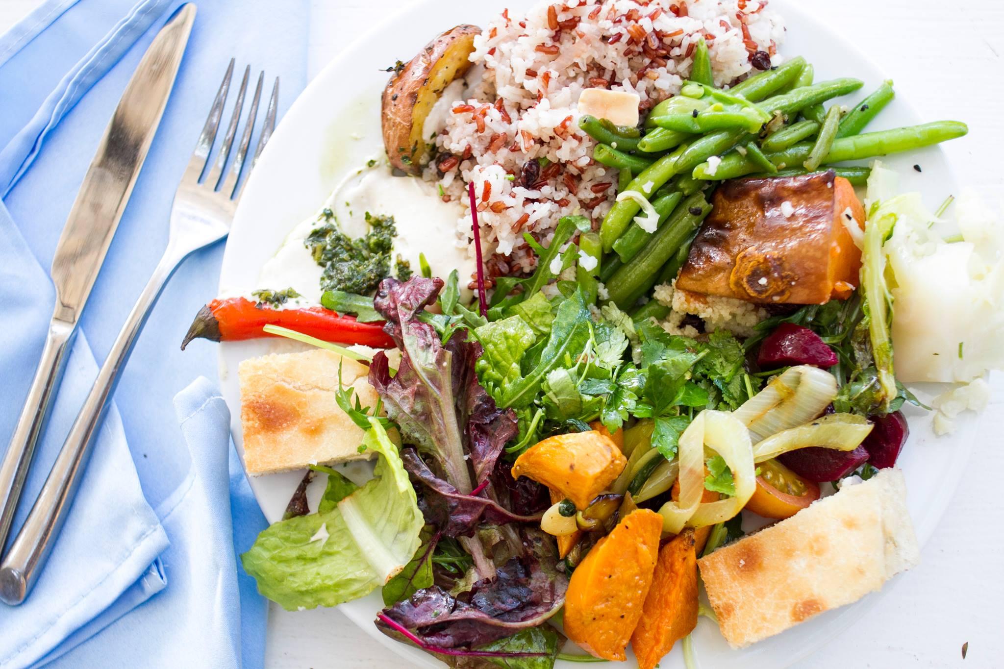Vegan Food Recipes Buzzfeed