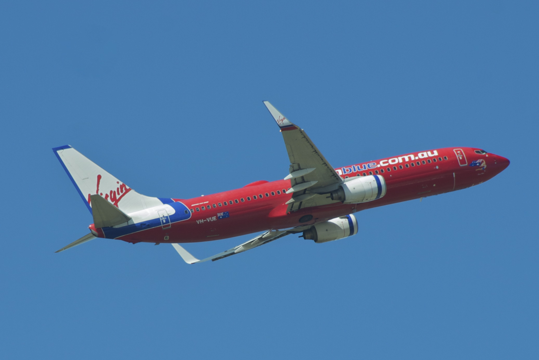 virgin blue Virgin blue airline is another richard branson vision virgin blues concept is simply to offer fast reliable air travel at budget prices offering discount airline tickets is a path is.