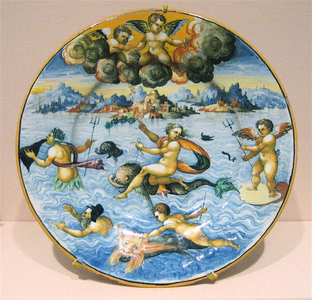 file:wla lacma triumph of galatea - wikimedia commons