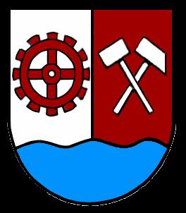 74670 Forchtenberg-Ernsbach