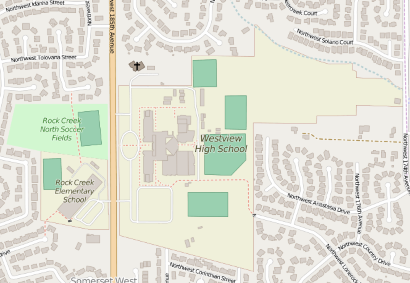 File:Westview High School map.png   Wikimedia Commons