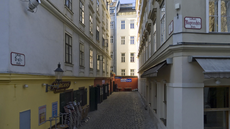 Wien 01 Salzgasse a.jpg