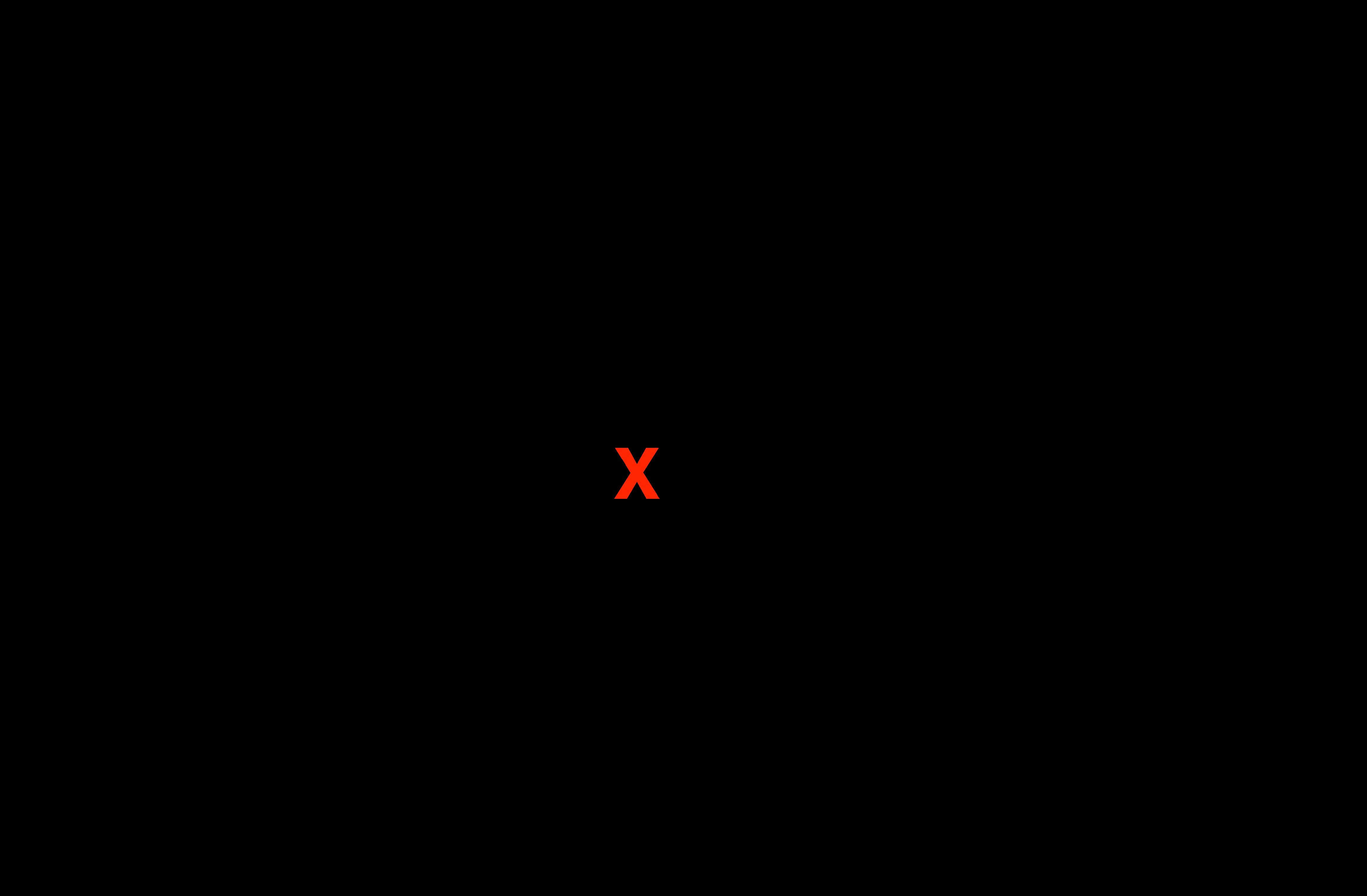 Living Polymerization Wikiwand
