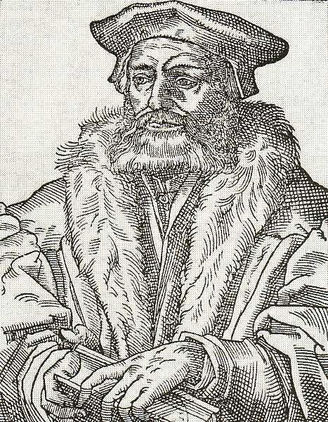 WolfgangMusculus