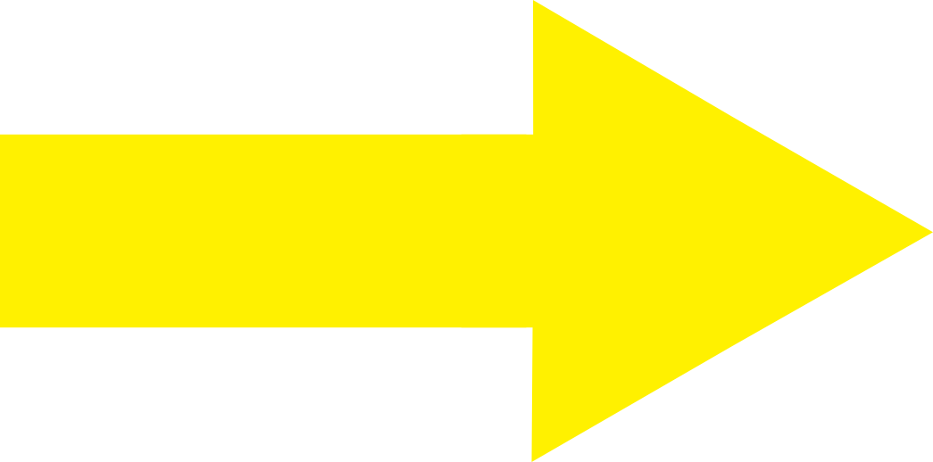 File:Yellow Arrow Right.png  Wikimedia Commons