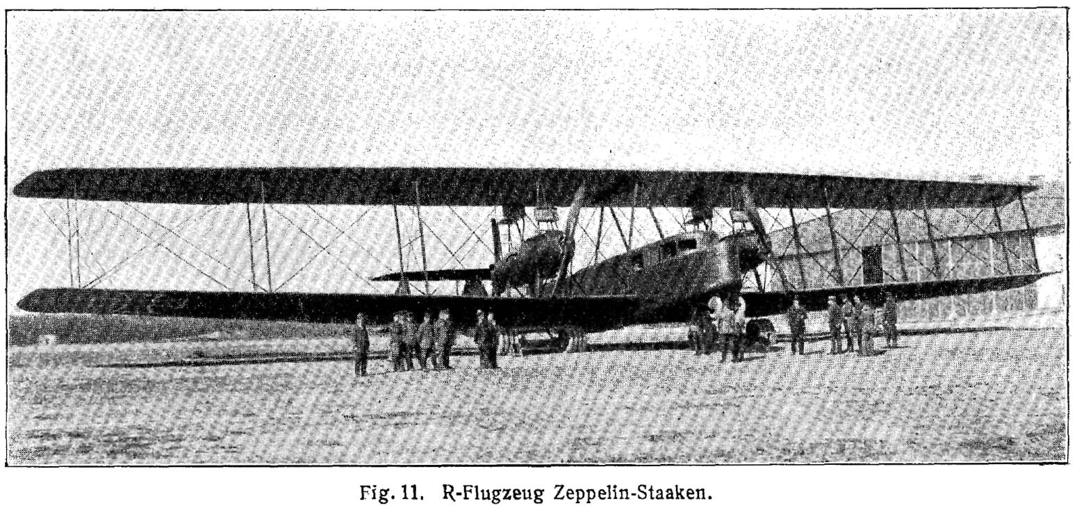 Zeppelin_Staaken_Typ_R_VI_01.jpg