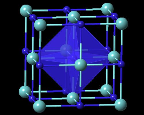 Tungsten Carbide Carbon Fibre Ring