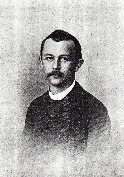 File:Јован Цвијић, млад.jpg