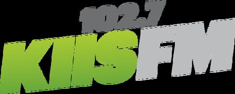 1027 KIIS-FM 2015