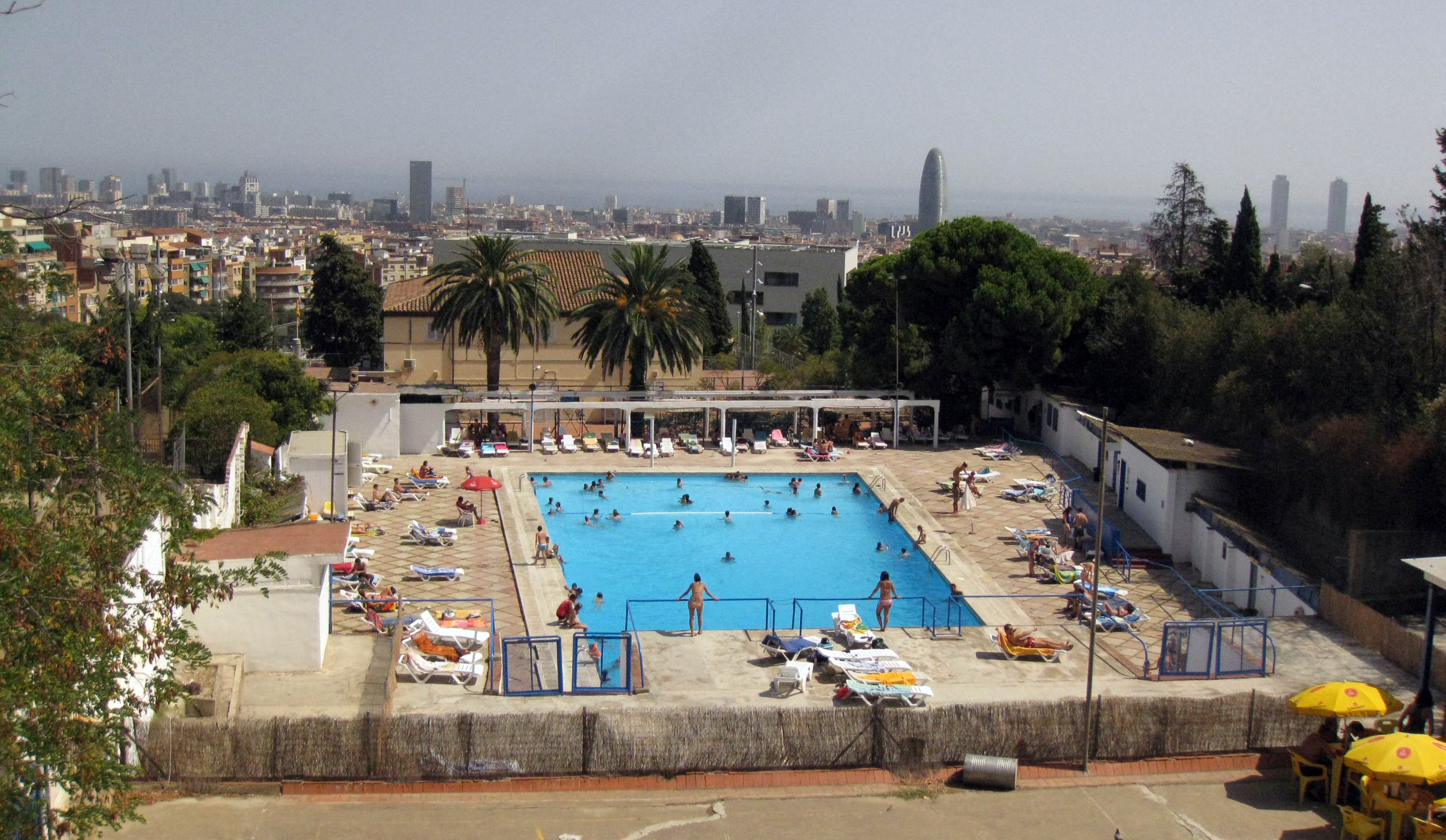 file 10 piscina municipal del guinard al fons can plan s