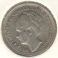 10 cent 1937 achter 300.JPG