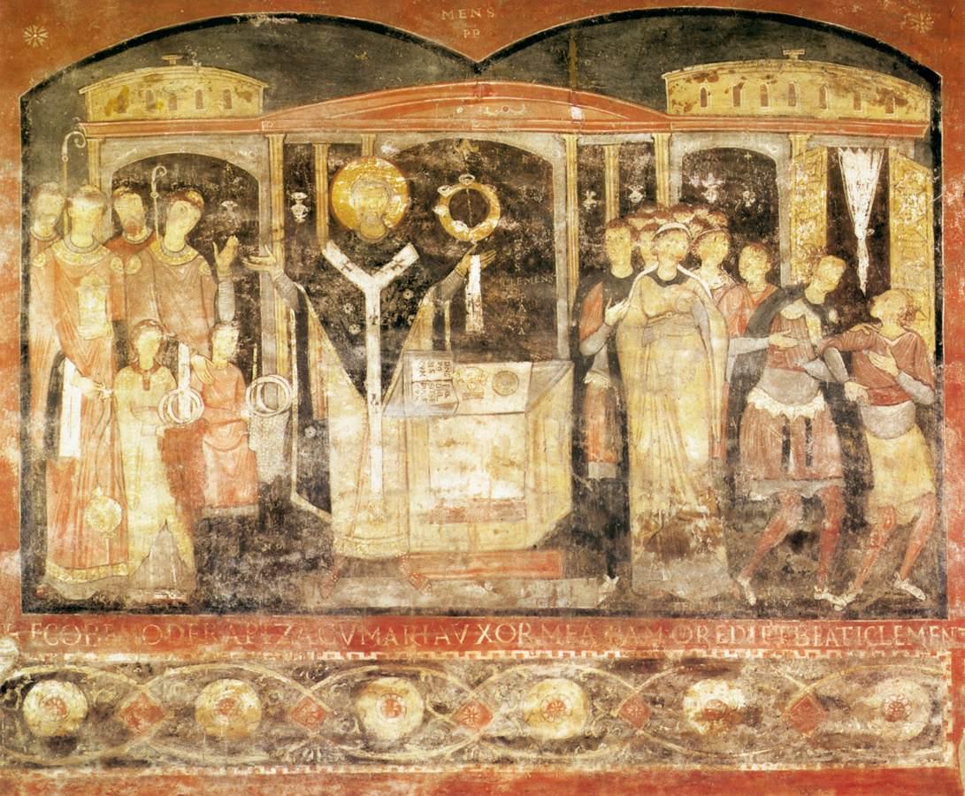 kruis annus sanctus 1933 roma