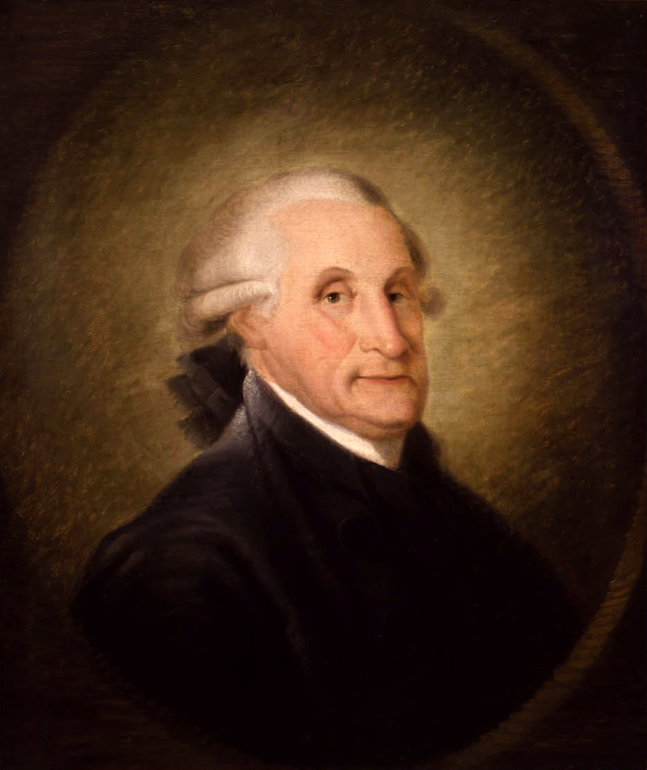 George washington date of birth