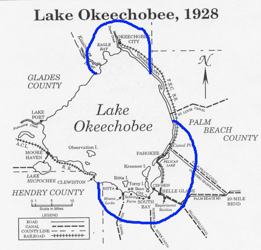 File1928 Okeechobee Floodpng Wikimedia Commons