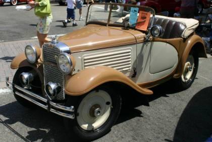 1931-american-austin.jpg