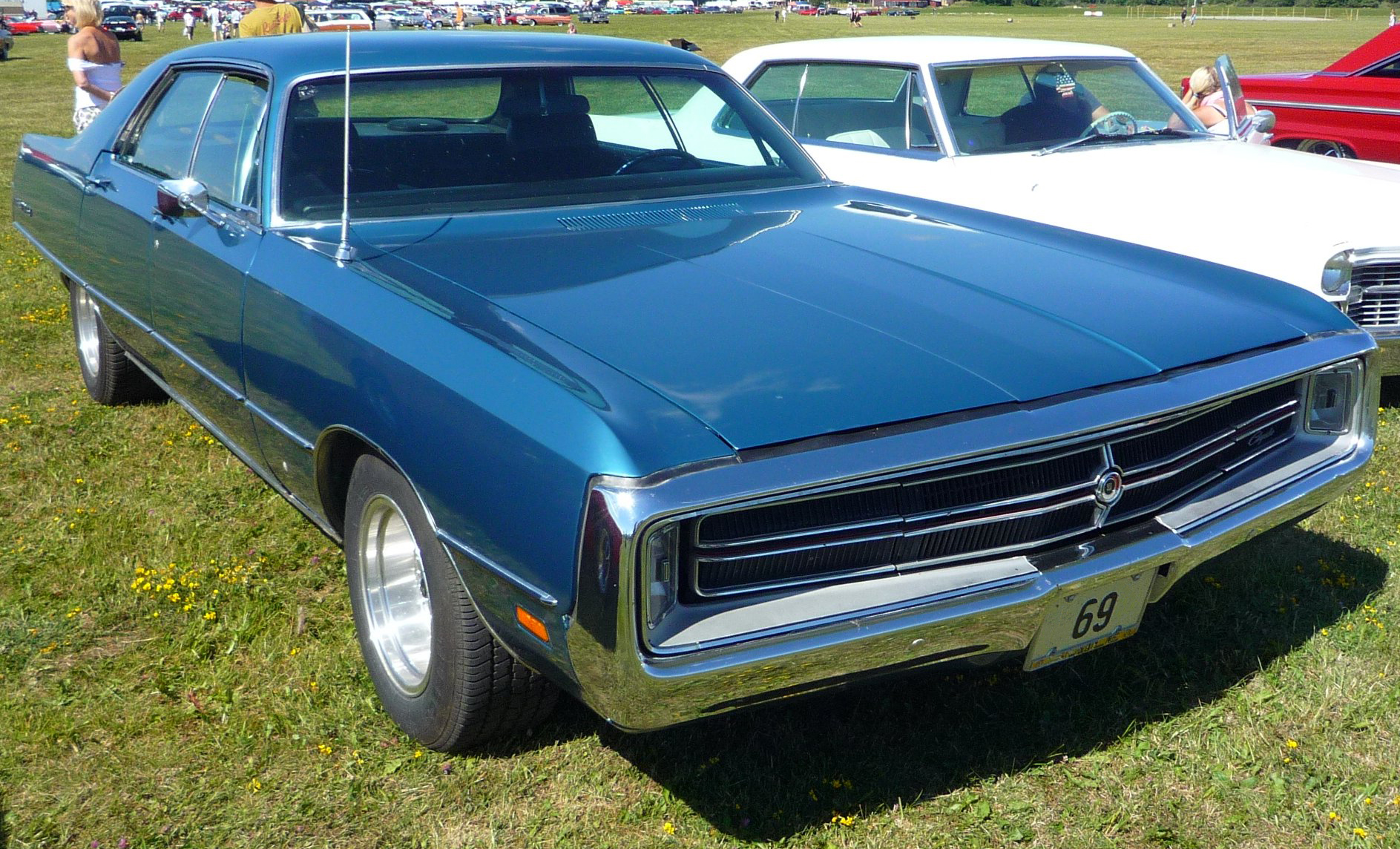 File 1969 chrysler 300 sedan jpg
