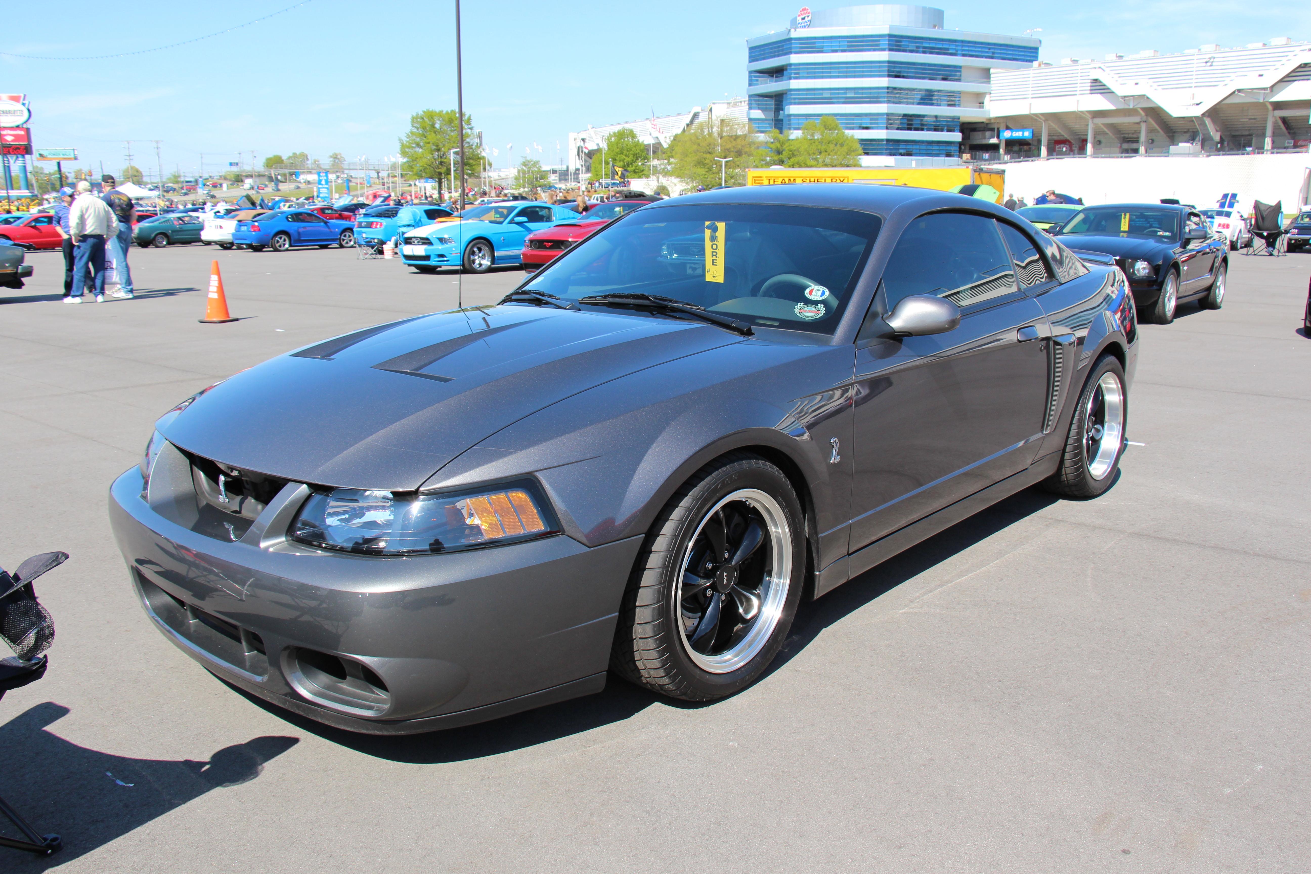 File2001 ford mustang svt cobra coupe 14420934384 jpg