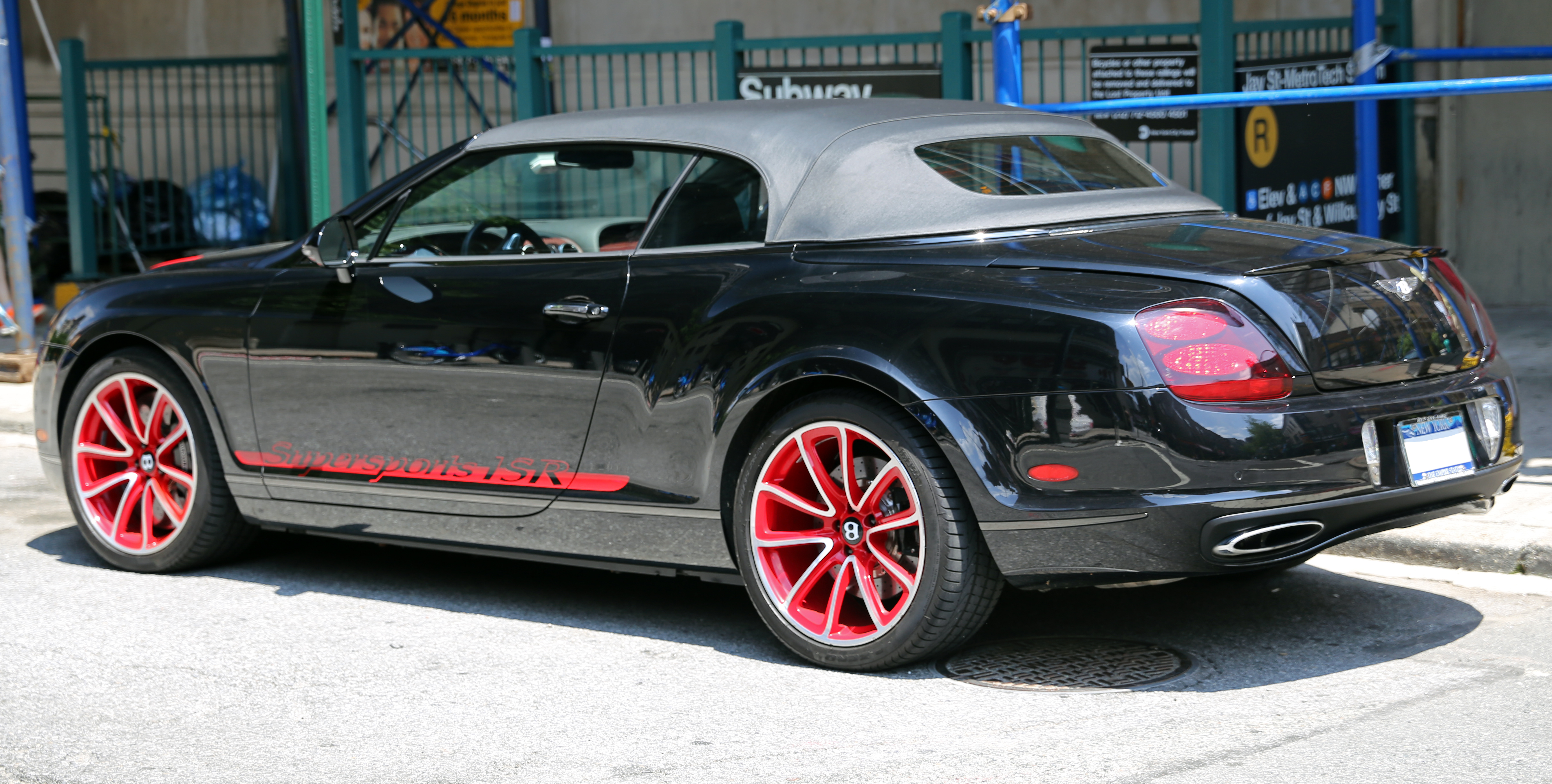 supersports tech hi wheels continental wallpaper mad bentley of convertible wonderful gt