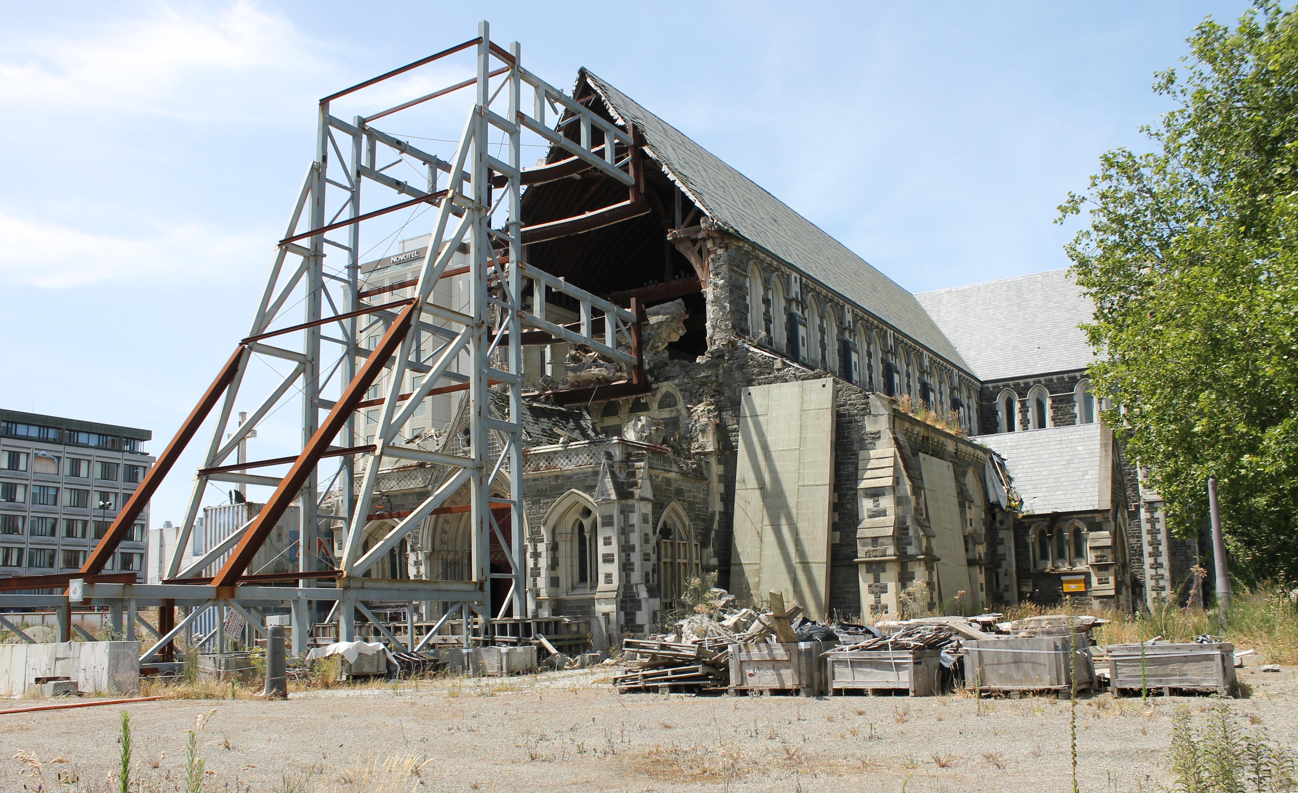 Christchurch Wikipedia: File:2015-01-04-08839-Christchurch Cathedral.jpg