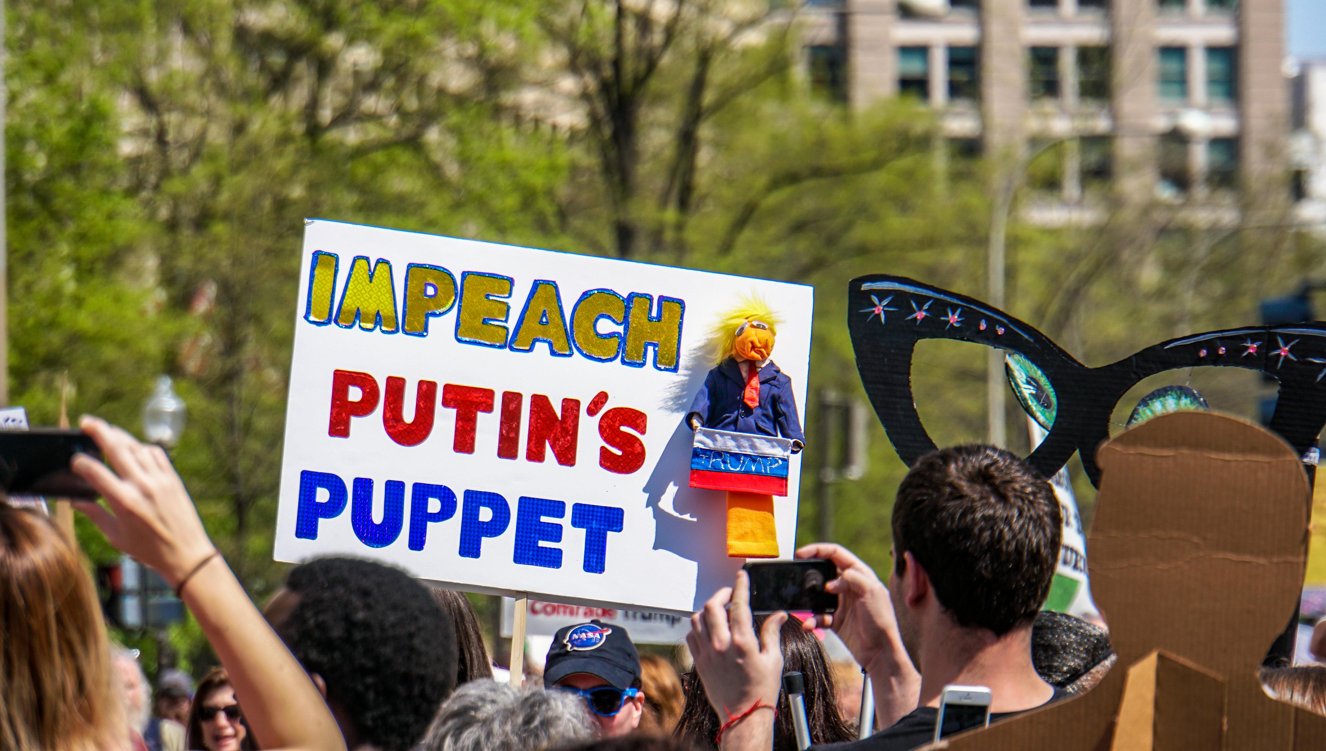 Bildergebnis für Wikimedia Commons Bilder Über die Russophobie in Washington