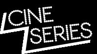 logo de CinéSéries