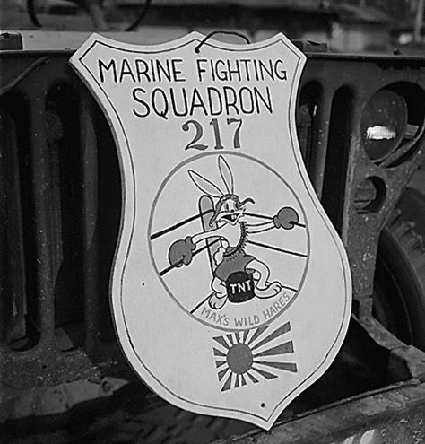 le compte en image - Page 8 217_marine_insignia