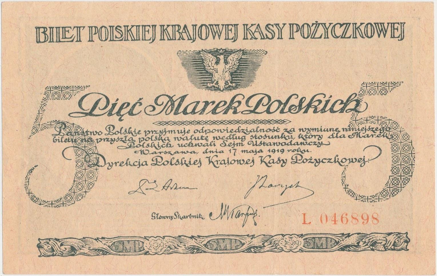 5_marek_polskich_1919_maj_awers.jpg