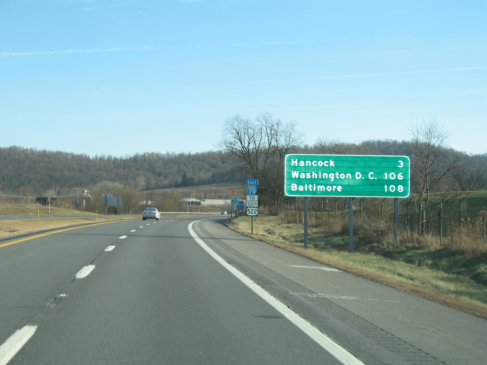 Distance To Virginia Beach From Wyndham Patriot S Place