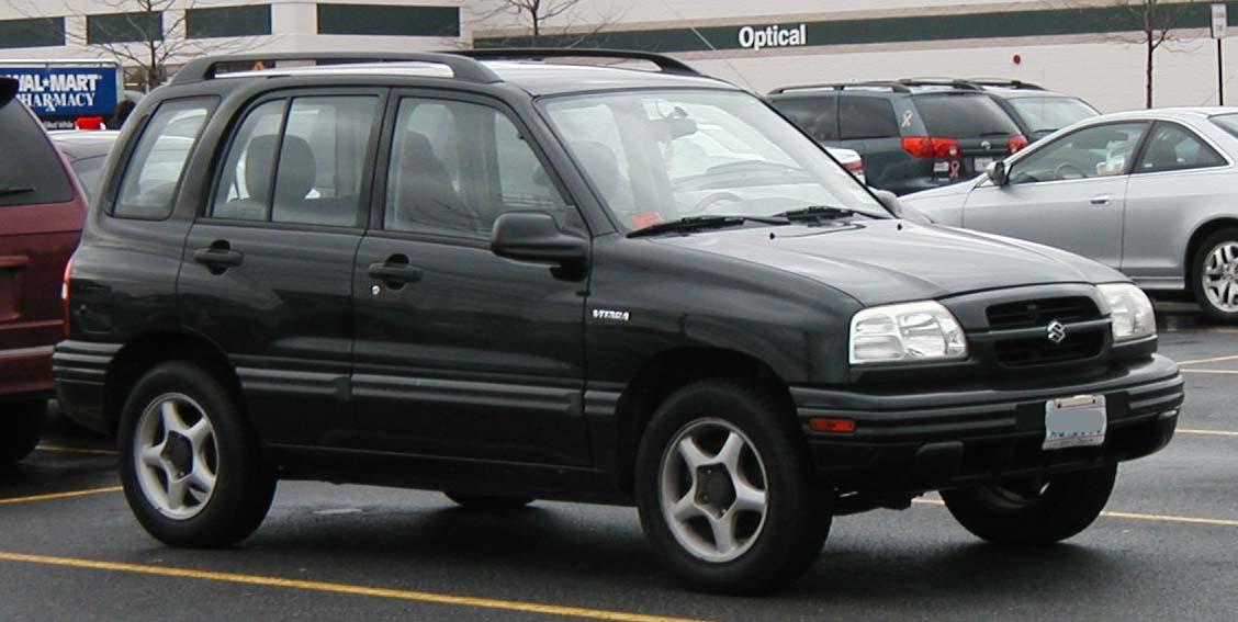 Bestand:99-04 Suzuki Vitara.jpg - Wikipedia