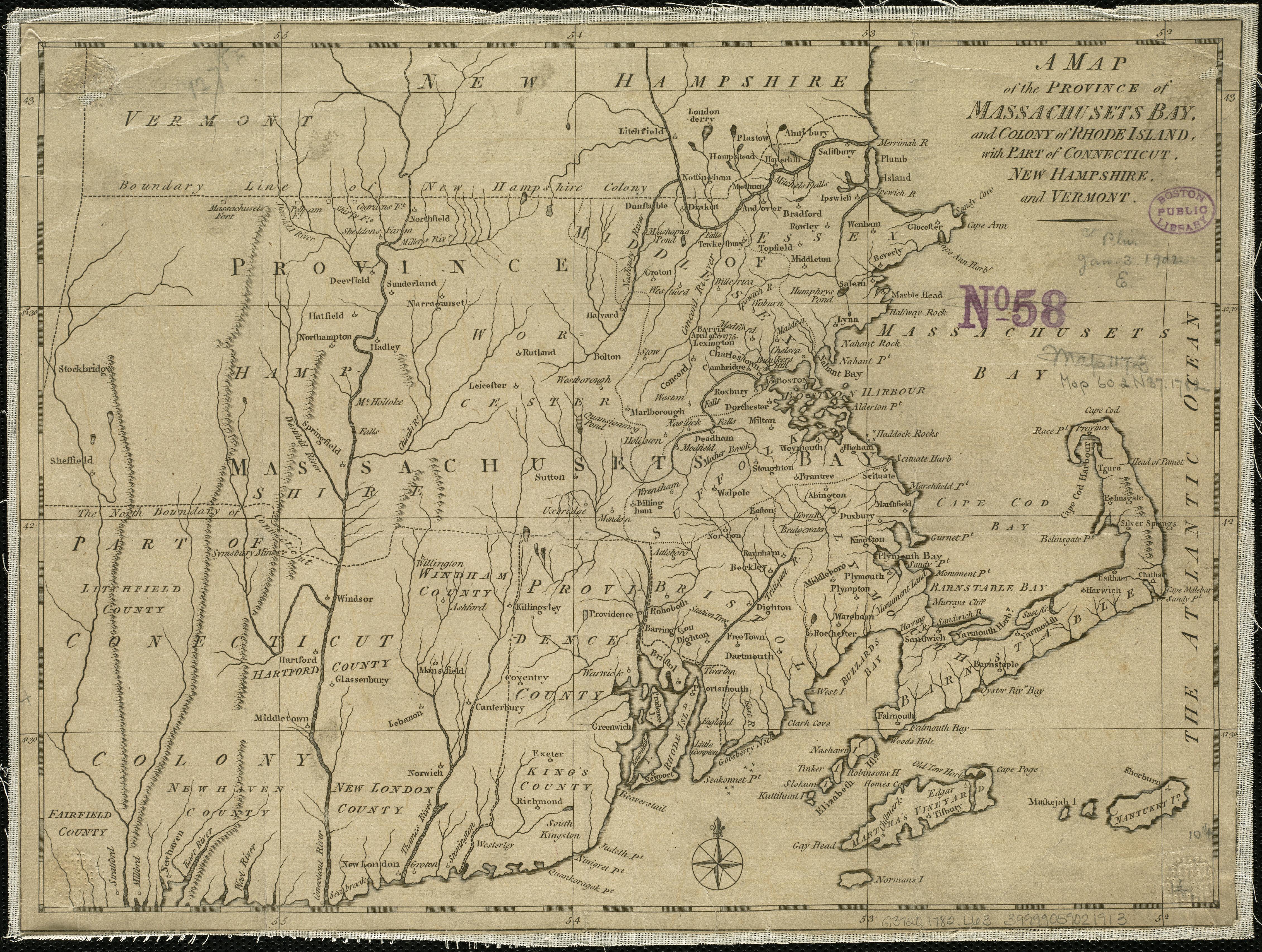 New Rhode Island Authors Ida Vecchio