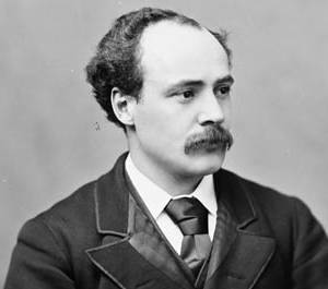Achille Larue