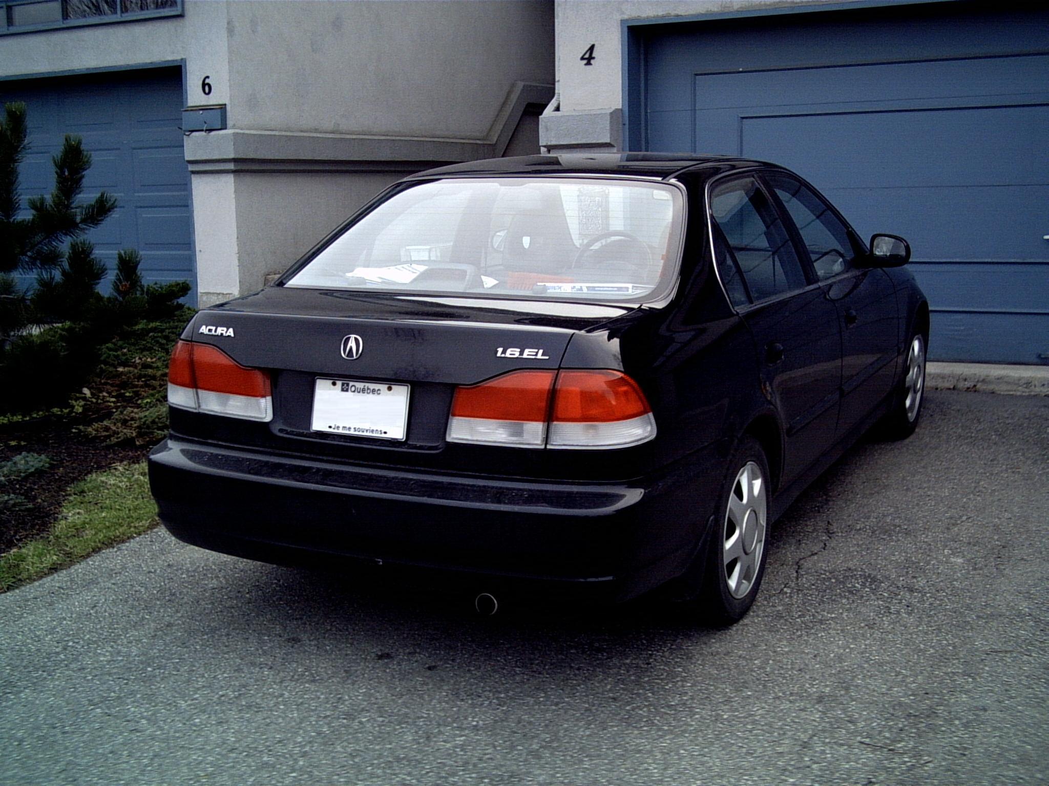 File:Acura EL (1997-2000).JPG - Wikimedia Commons